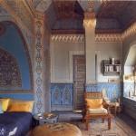 design-d'intérieur-marocain-2