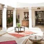 Villa-12-at-Four-Seasons-courtyard
