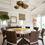 Villa-12-at-Four-Seasons-dining-room