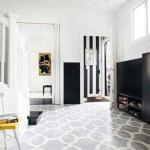 moroccan-floor-tile-designs